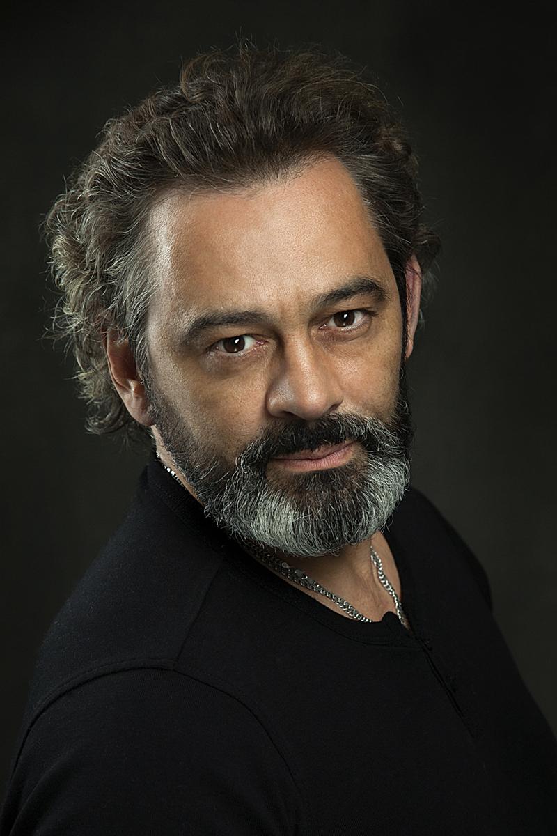 Олег Чудинцов